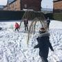 Snow day 1151.JPG