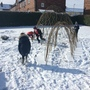 Snow day 1152.JPG