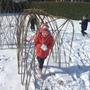Snow day 1153.JPG