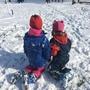 Snow day 1156.JPG
