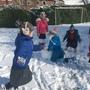 Snow day 1159.JPG