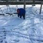 Snow day 1162.JPG