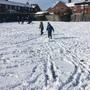 Snow day 1164.JPG