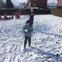 Snow day 1166.JPG