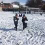 Snow day 1171.JPG