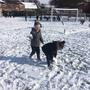 Snow day 1172.JPG