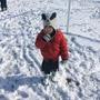 Snow day 1173.JPG
