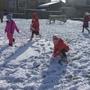 Snow day 1176.JPG