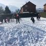 Snow day 1183.JPG