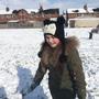 Snow day 1185.JPG