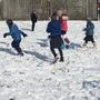 Snow day 1188.JPG