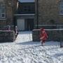 Snow day 1203.JPG