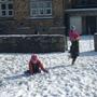 Snow day 1204.JPG