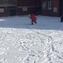 Snow day 1208.JPG