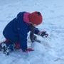 Snow day 1212.JPG
