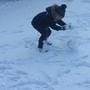 Snow day 1215.JPG