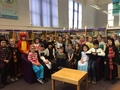 World book day 104.JPG