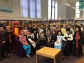 World book day 109.JPG