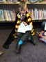 World book day 119.JPG