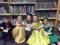 World book day 122.JPG
