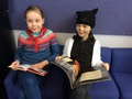 World book day 124.JPG