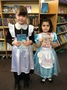 World book day 129.JPG