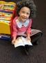 World book day 131.JPG