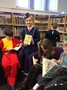 World book day 133.JPG