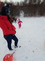 jane rutter snow.jpg