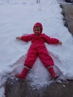 lilly rutter snow angel.jpg