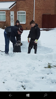 wp_ss_20180302_0002SNOW DAY.png