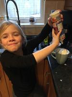 katie hot chocolate.jpg