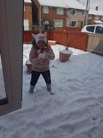 snow day tillie tingle.jpg