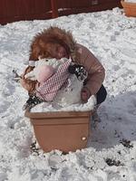 unicorn snowman tillie.jpg