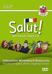 Salut-KS2-French-Interactive-Whiteboard-Resources-Years-3-4-DVD-ROM.jpg
