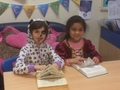 World book day<br>