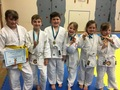 Judo Success.jpg