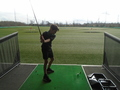 Top golf (3).JPG