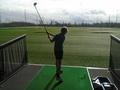 Top golf (4).JPG