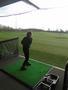 Top golf (6).JPG