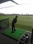Top golf (7).JPG