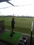 Top golf (8).JPG
