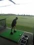 Top golf (9).JPG