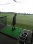 Top golf (11).JPG