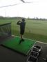 Top golf (12).JPG