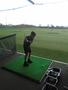 Top golf (13).JPG
