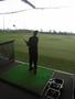 Top golf (14).JPG