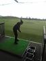 Top golf (15).JPG