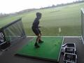 Top golf (16).JPG