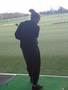 Top golf (17).JPG